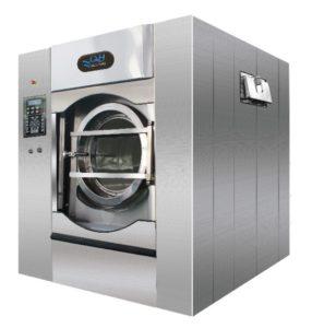 Máy giặt vắt loại kinh tế QH-Roulong