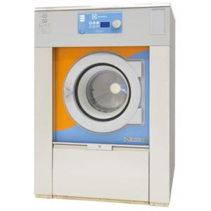 Máy giặt vắt Electrolux loại giặt và sấy khô