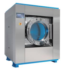 Máy giặt công nghiệp Imesa LM 100 - LM 125