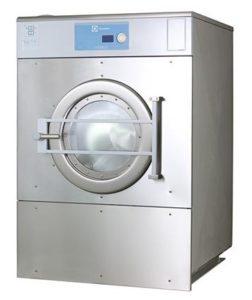 Máy giặt vắt Electrolux phạm vi quay tăng thêm