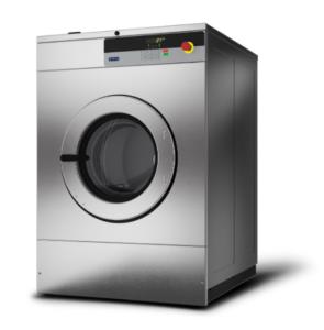 Máy giặt vắt công nghiệp Primus PC100