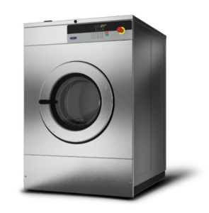 Máy giặt vắt công nghiệp Primus PC40