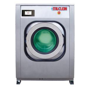 Máy giặt khô Italclean - AV series