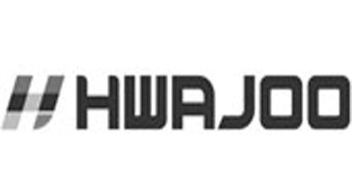 Hwajoo