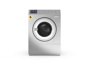 Máy giặt công nghiệp Imesa RC30 (Gas/ Hơi/ Điện)