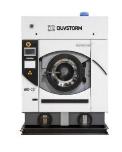 Máy giặt khô nhập khẩu Hàn Quốc UWBL-HC357