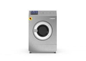 Máy giặt công nghiệp 8kg Imesa LM8