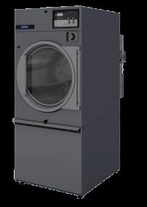 Máy sấy công nghiệp 24kg Primus DX24