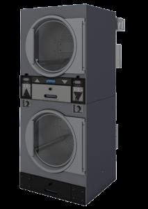 Máy sấy công nghiệp Primus DX20/20
