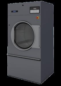 Máy sấy công nghiệp 34kg Primus DX34