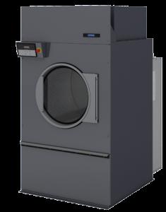 Máy sấy công nghiệp 55kg Primus DX55
