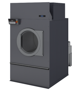 Máy sấy công nghiệp 90kg Primus DX90