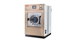 Máy giặt Hàn Quốc UWBC-W300