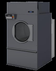 Máy sấy quần áo công nghiệp 77kg Primus DX77