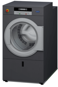 Máy sấy quần áo 16kg Primus T16(HP)