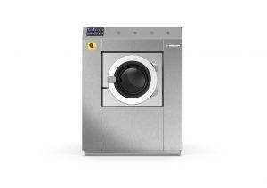 Máy giặt mới LM 80 PEDV Imesa P - LINE