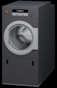 Máy sấy quần áo 13kg Primus T13 (HP)