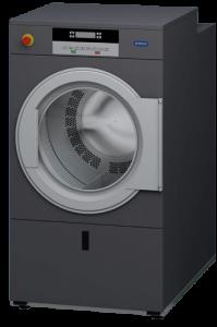 Máy sấy quần áo 9kg Primus T9(HP)