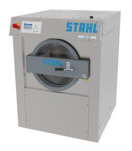 Máy giặt công nghiệp STAHL WS600